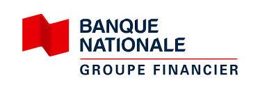 Banque Nationale Groupe Financier